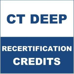 Recertification Courses