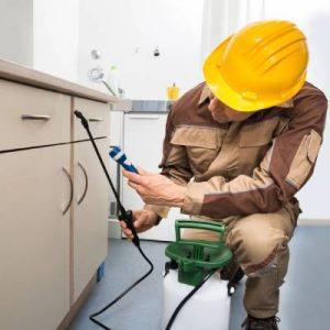 Registered Employee/ Technician Training